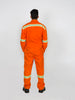 Coverall 15 Cotton