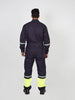 Coverall 25