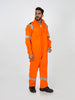 Coverall 26