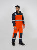 Coverall 28