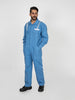 Coverall 4