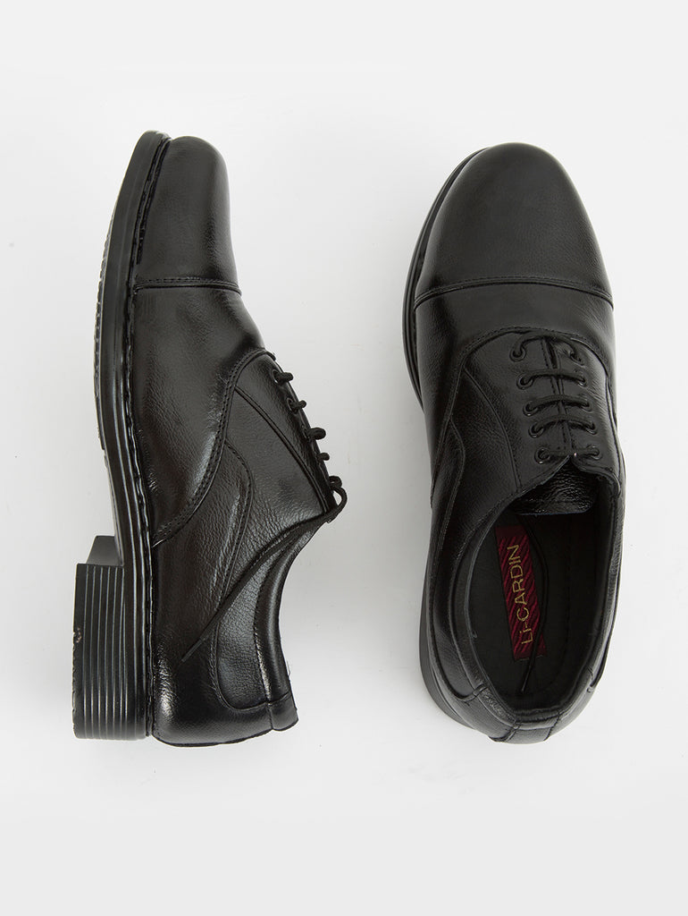 LiCardin Formal Shoes