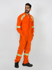 Coverall 15