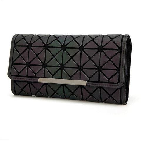 Image of Magic rainbow Wallet