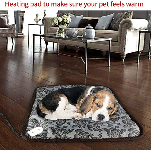 Image of Pet Heating Pad