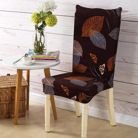 Image of Stretch Chair Cover