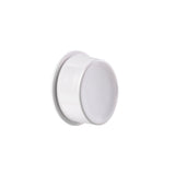 CLEAR CHOICE Dispenser Replacement Button - Better Living Products USA