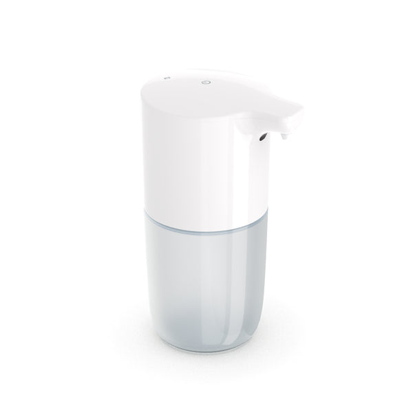 FOAMA Touchless Foaming Soap Dispenser - Better Living Products USA