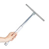 ALTO Extendable Squeegee - Better Living Products USA