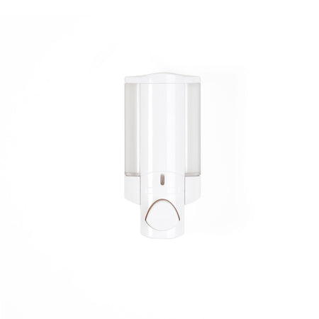 AVIVA Shower Dispenser 2 Chamber
