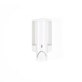 AVIVA Soap Dispenser - Better Living Products USA