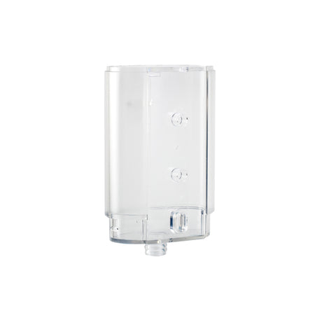 AVIVA Shower Dispenser 3 Chamber