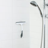 B.SMART Shower Squeegee - Better Living Products USA