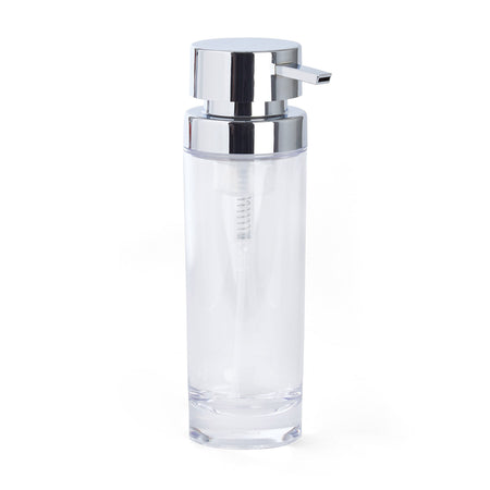 CLEAR CHOICE Soap Dispenser