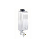CLASSIC / ULTI-MATE Dispenser Replacement Complete Cartridge - Better Living Products USA