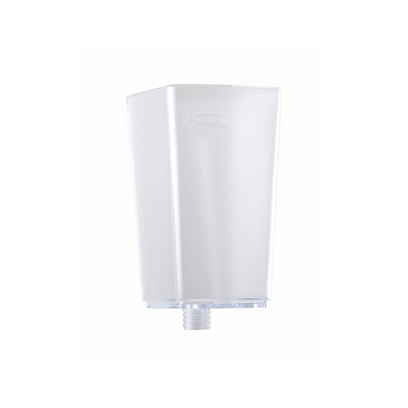 CLEAR CHOICE Shower Dispenser 3 Chamber