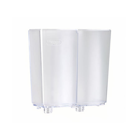 CLEAR CHOICE Shower Dispenser 2 Chamber