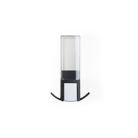 LINEA Luxury Soap Dispenser