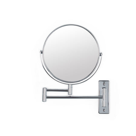 VISO Frameless Shower Mirror