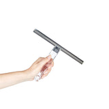 CRYSTAL Shower Squeegee - Better Living Products USA