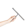 DELUXE Shower Squeegee - Better Living Products USA