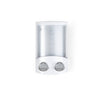 DUO Shower Dispenser - Better Living Products USA