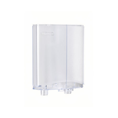 LINEA Luxury Double Shower Dispenser