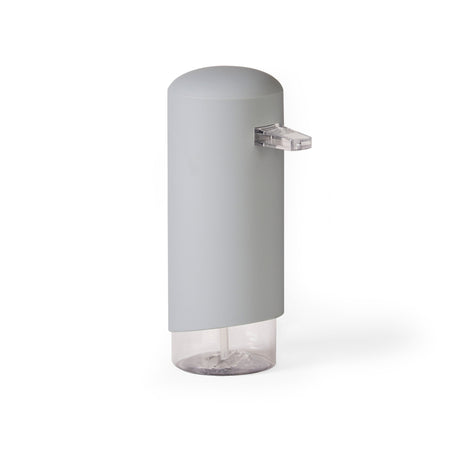 TOUCHLESS Soap Dispenser 7.6 oz (225 ml)