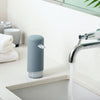 FOAMING Soap Dispenser - Better Living Products USA