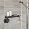 GLIDE Shower Shelf - Better Living Products USA