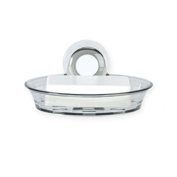 IMPRESS Suction Soap Dish - Better Living Products USA