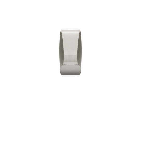 JAY Robe Hook - Better Living Products USA