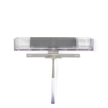 GLIDE Shower Shelf