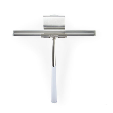 DELUXE Shower Squeegee