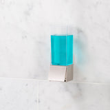 LINEA Luxury Soap Dispenser - Better Living Products USA