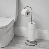 LOO Toilet Caddy - Better Living Products USA