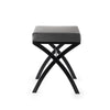 ONDA Vanity Seat - Better Living Products USA