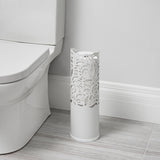ROLLO Toilet Tissue Reserve Folia - Better Living Products USA