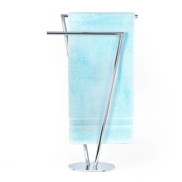 SETTE Double Towel Stand - Better Living Products USA