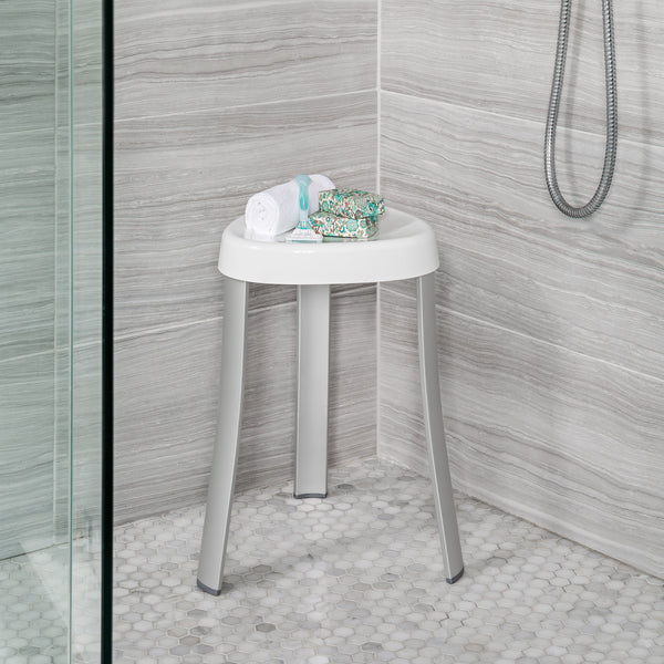 SPA Shower Seat - Better Living Products USA