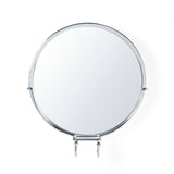 KROMA STICK N LOCK+ Shower Mirror - Better Living Products USA