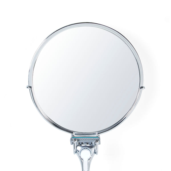STICK 'N LOCK PLUS Shower Mirror - Better Living Products USA