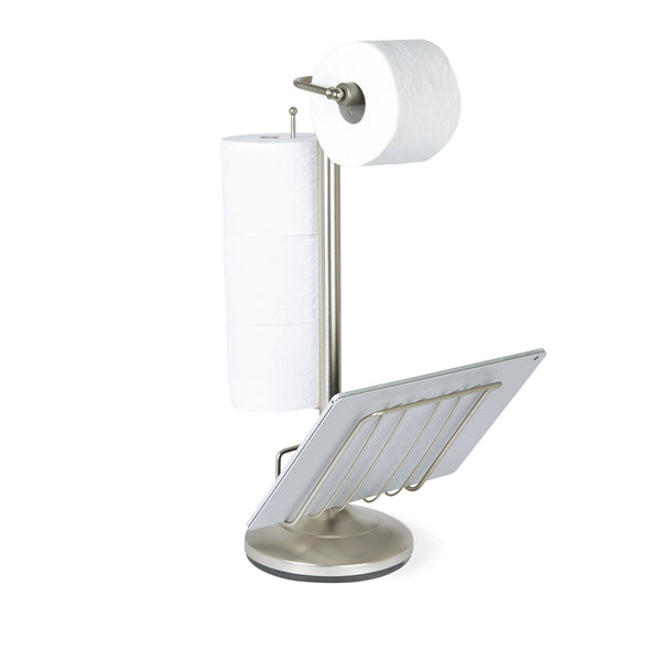 TOILET CADDY - Better Living Products USA