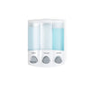 TRIO Shower Dispenser - Better Living Products USA