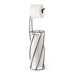 TWIST Toilet Caddy - Better Living Products USA