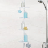 ULTI-MATE Shower Pole Caddy - Better Living Products USA