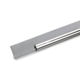 Universal Squeegee Blade - Grey - Better Living Products USA