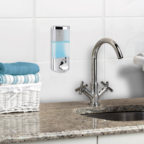 UNO Soap Dispenser - Better Living Products USA