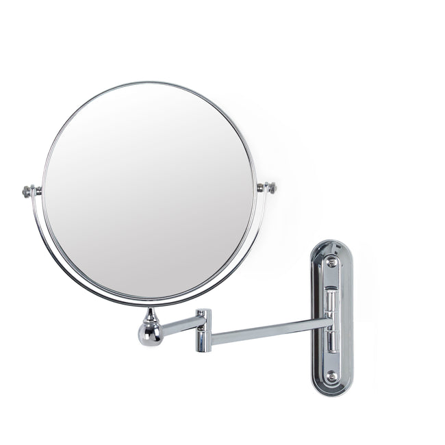 "VALET 8"" Mirror - Better Living Products USA"