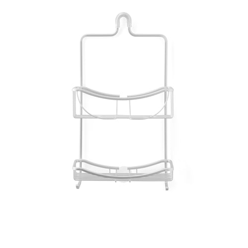VENUS 2 Tier Shower Caddy - Better Living Products USA